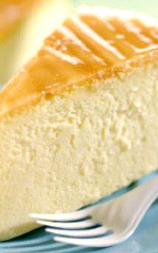 Cheesecake Hervé Cuisine Luxe Photos Best 39 Recettes De Cuisine Images On Pinterest