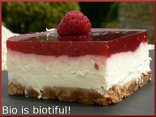 Cheesecake Hervé Cuisine Luxe Stock 749 Best G¢teaux Et Desserts Images On Pinterest