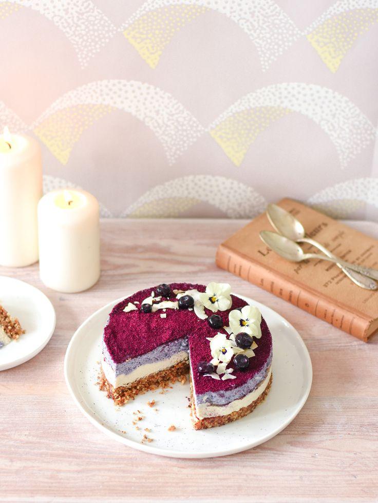 Cheesecake Hervé Cuisine Meilleur De Collection 213 Best Cuisine Dessert Images On Pinterest