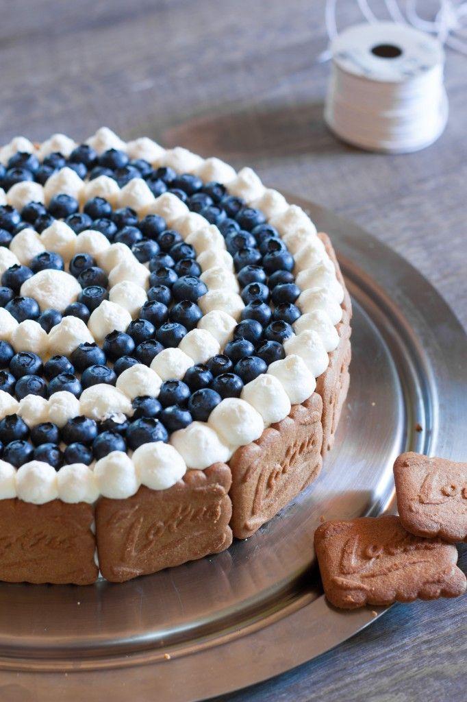 Cheesecake Hervé Cuisine Meilleur De Images Les 38 Meilleures Images Du Tableau ◊✿◊ Spéculoos ◊✿◊ Sur
