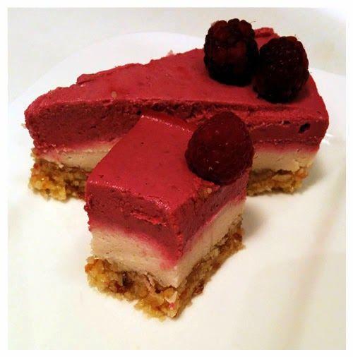 Cheesecake Hervé Cuisine Meilleur De Photos 103 Best Raw Food Images On Pinterest