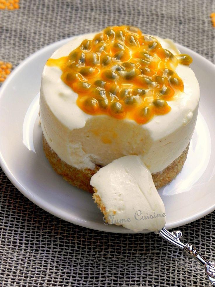 Cheesecake Hervé Cuisine Meilleur De Photos 1107 Best Food Images On Pinterest