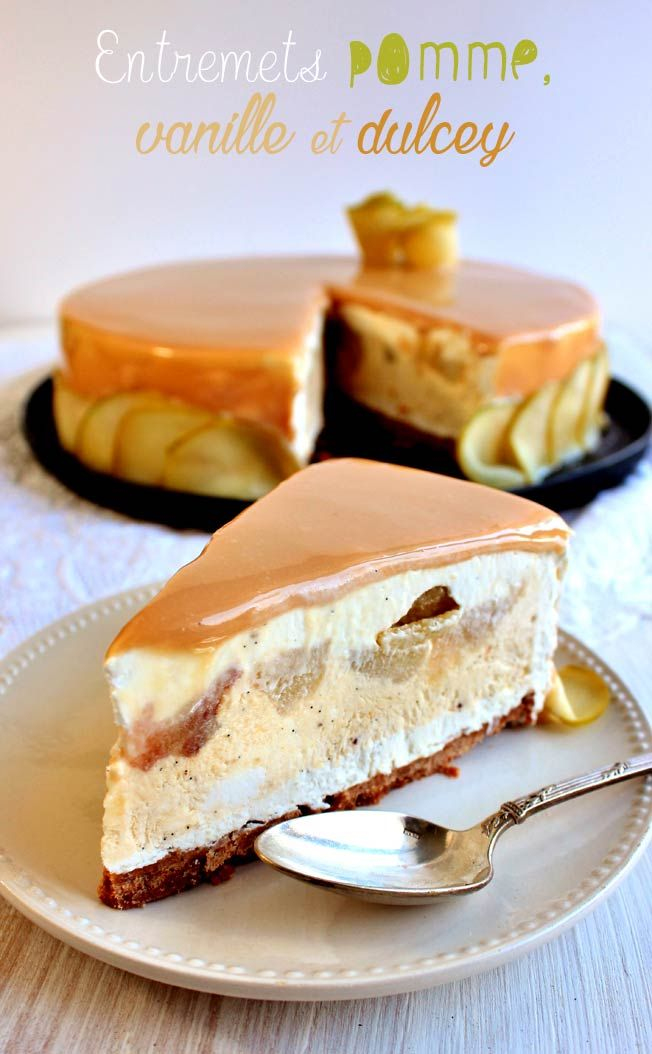 Cheesecake Hervé Cuisine Nouveau Photographie 1695 Best French Recipes Images On Pinterest