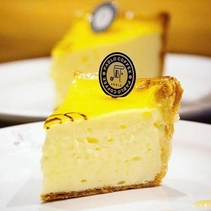 Cheesecake Hervé Cuisine Nouveau Photographie 170 Best Bigscoop Images On Pinterest