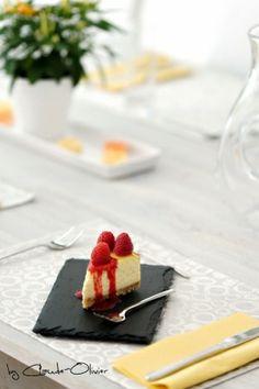 Cheesecake Hervé Cuisine Nouveau Photos Les 88 Meilleures Images Du Tableau Cuisine Cheeeeesecakes Sur