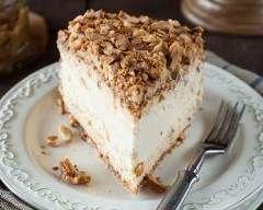 Cheesecake Hervé Cuisine Unique Collection 143 Best Des Recettes  La Noix Images On Pinterest