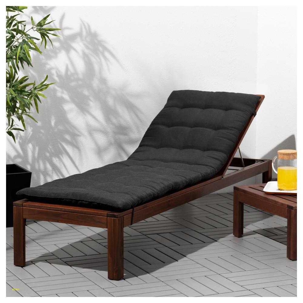 Cheval à Bascule En Bois Ikea Beau Photographie 30 Fantastique Chaise Longue Extérieur Décoration