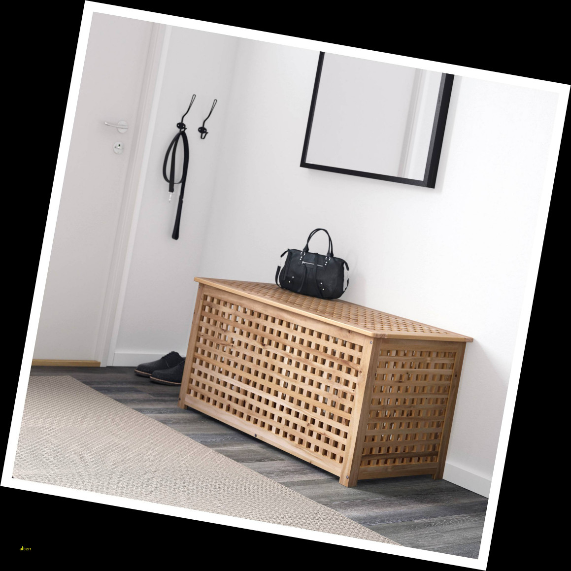 Cheval à Bascule En Bois Ikea Beau Stock 30 Fantastique Chaise Longue Extérieur Décoration