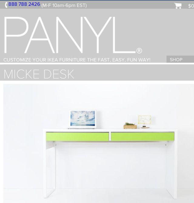 Cheval à Bascule En Bois Ikea Élégant Images Les 72 Meilleures Images Du Tableau Ikea Nursery Sur Pinterest