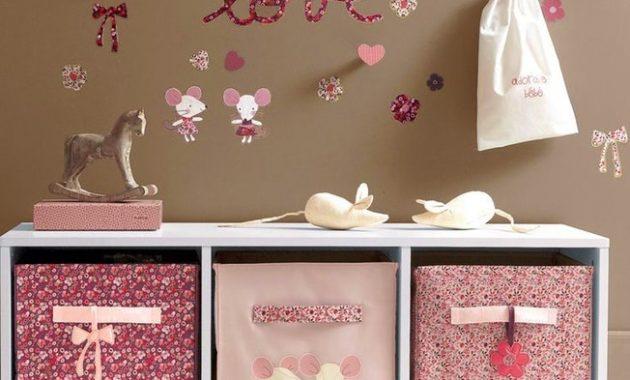Cheval à Bascule En Bois Ikea Frais Images Deco Chambre Ado Fille Cheval Awesome Deco Chambre Ado Fille Ans