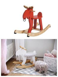 Cheval à Bascule En Bois Ikea Frais Photographie Les 182 Meilleures Images Du Tableau Tuto Diy Pour La Maison Sur