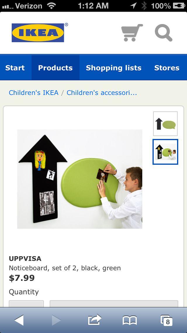 Cheval à Bascule En Bois Ikea Frais Photos Les 72 Meilleures Images Du Tableau Ikea Nursery Sur Pinterest