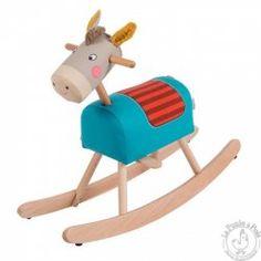 Cheval à Bascule En Bois Ikea Impressionnant Galerie 17 Best Cheval  Bascule En Bois Images On Pinterest