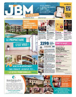 Cheval à Bascule En Bois Ikea Impressionnant Stock Calaméo Journal Jbm Annonces N°195 Mai 2013