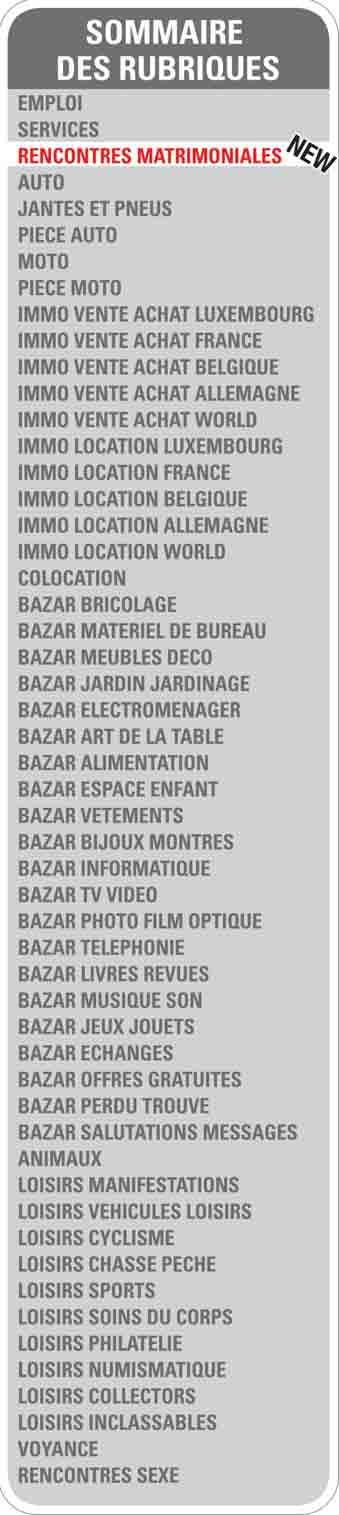 Cheval à Bascule En Bois Ikea Luxe Photos Artisanat Handwerk Cherche Mécanicien Autos Expérimenté Et