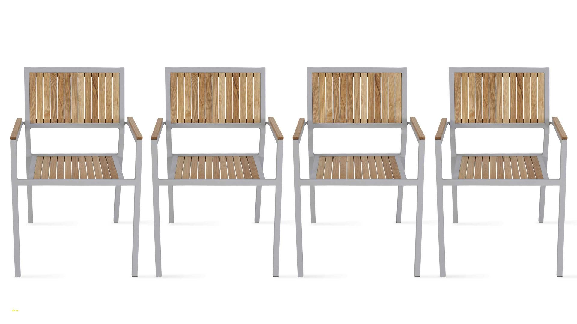 Cheval à Bascule En Bois Ikea Meilleur De Photographie 30 Fantastique Chaise Longue Extérieur Décoration