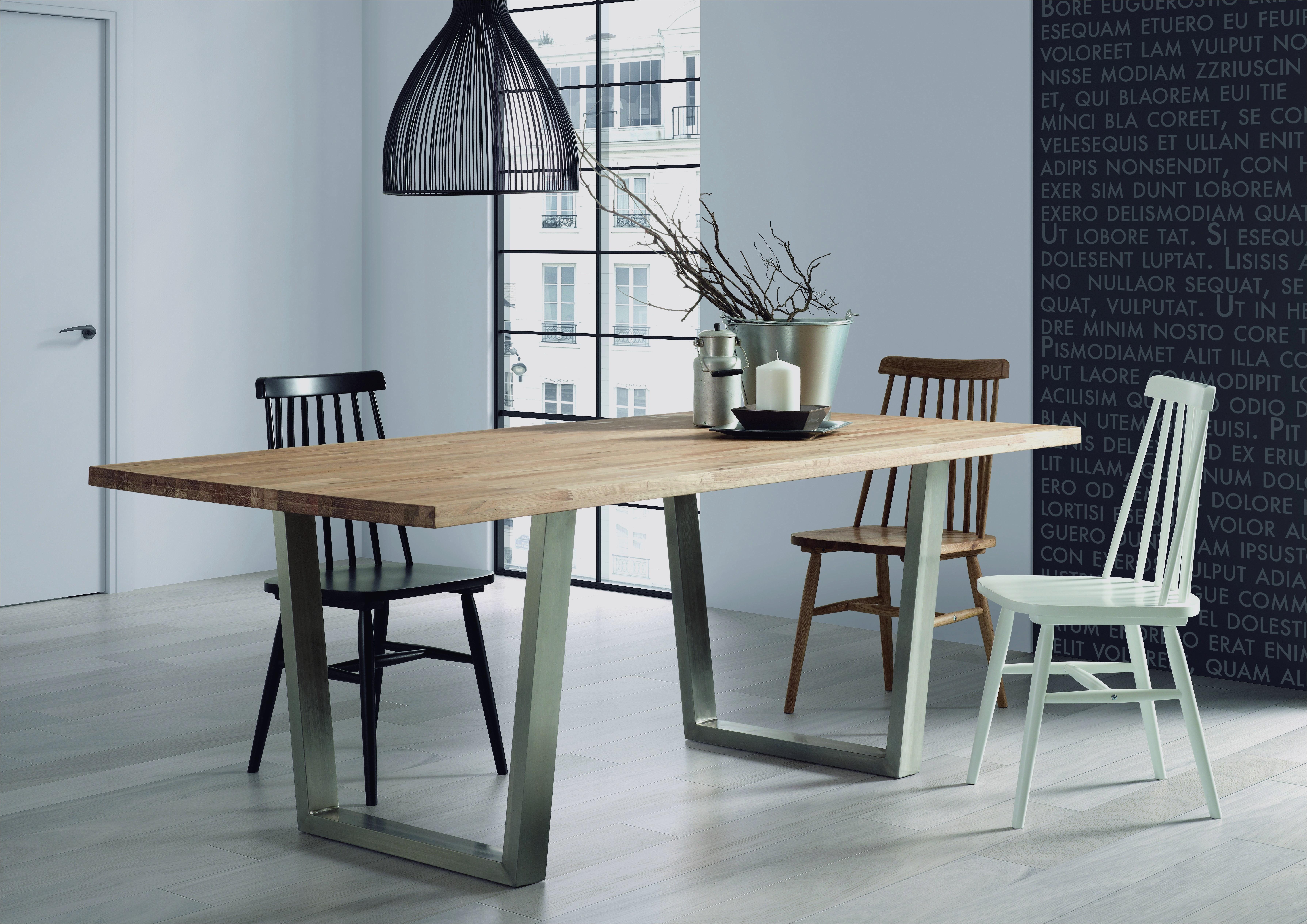 Cheval à Bascule En Bois Ikea Meilleur De Photos Les 21 Inspirant Pied De Table Fonte S