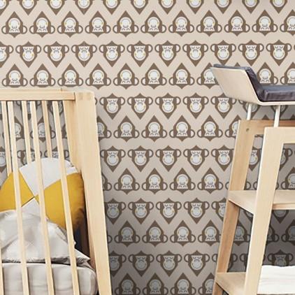 Cheval à Bascule En Bois Ikea Unique Stock Action Migros Allschwil