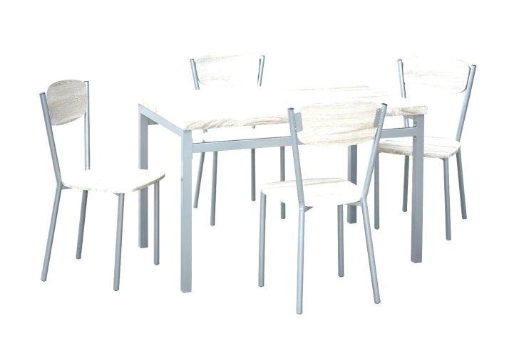 Cheval Bascule Bois Ikea Beau Image Les Idées De Ma Maison