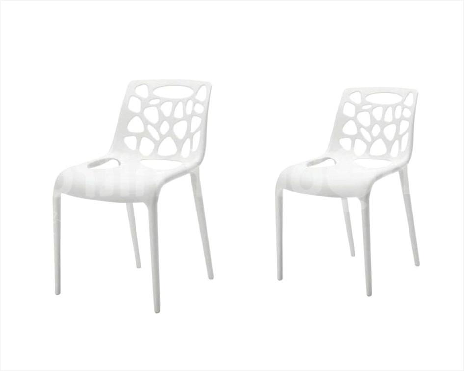 cheval bascule bois ikea inspirant collection fauteuil bascule exterieur les 10 meilleur. Black Bedroom Furniture Sets. Home Design Ideas