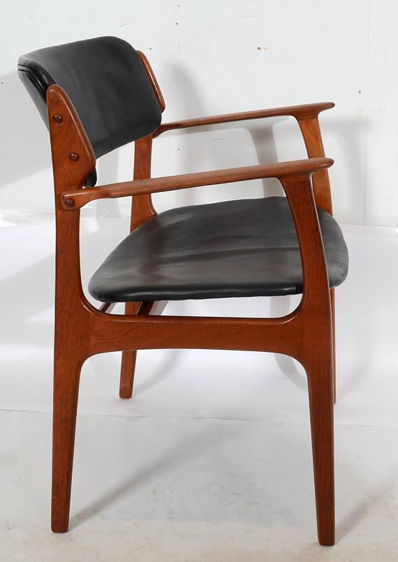 Cheval Bascule Bois Ikea Inspirant Collection Fauteuil  Bascule Exterieur Les 10 Meilleur Fauteuil Basculant S