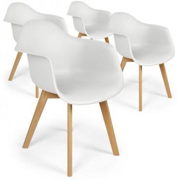 Cheval Bascule Bois Ikea Meilleur De Galerie Les Idées De Ma Maison