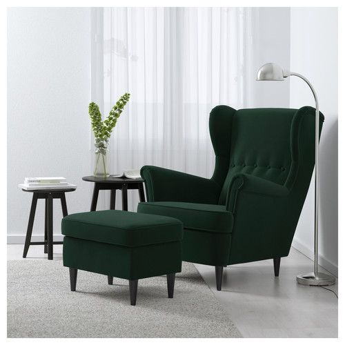 Cheval Bascule Bois Ikea Meilleur De Images 23 Best H¦gindast³lar Images On Pinterest