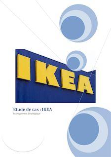 Cheval Bascule Bois Ikea Meilleur De Photos Dossier Ikea Plet Management Stratégique Kibuni Montana