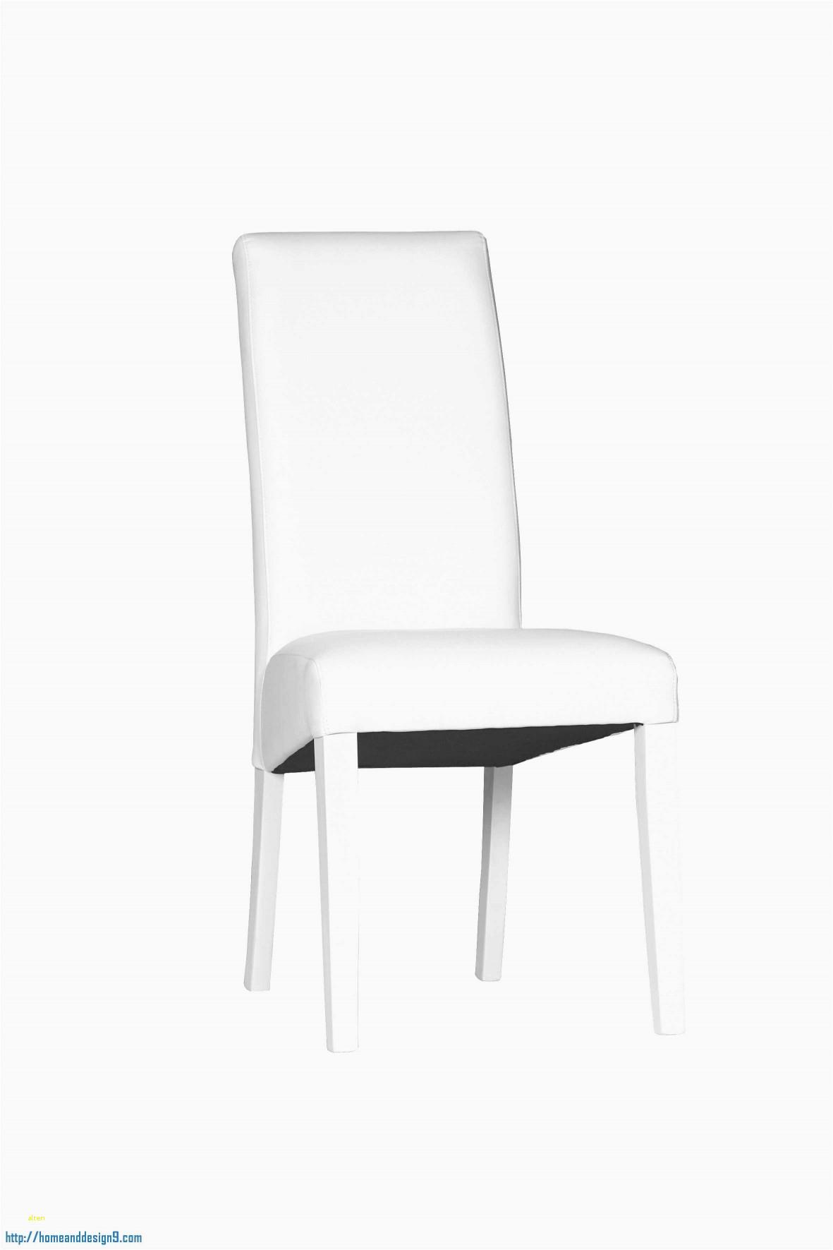 Cheval En Bois Ikea Beau Collection 22 Frais Chaise Ikea Bois Concept