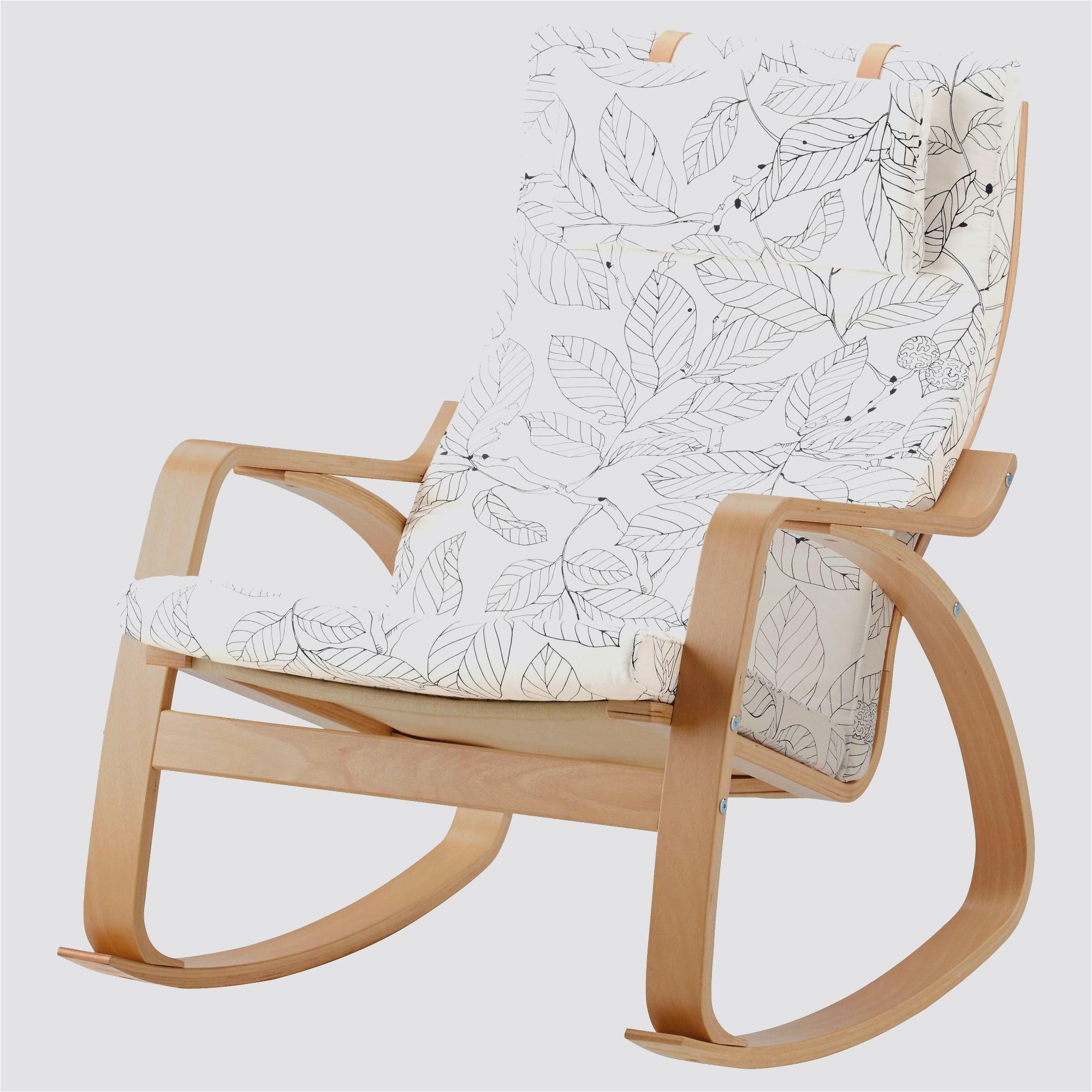 Cheval En Bois Ikea Beau Collection Chaise A Bascule Enfant Chaise De Cuisine Ikea Meilleur De Chaise