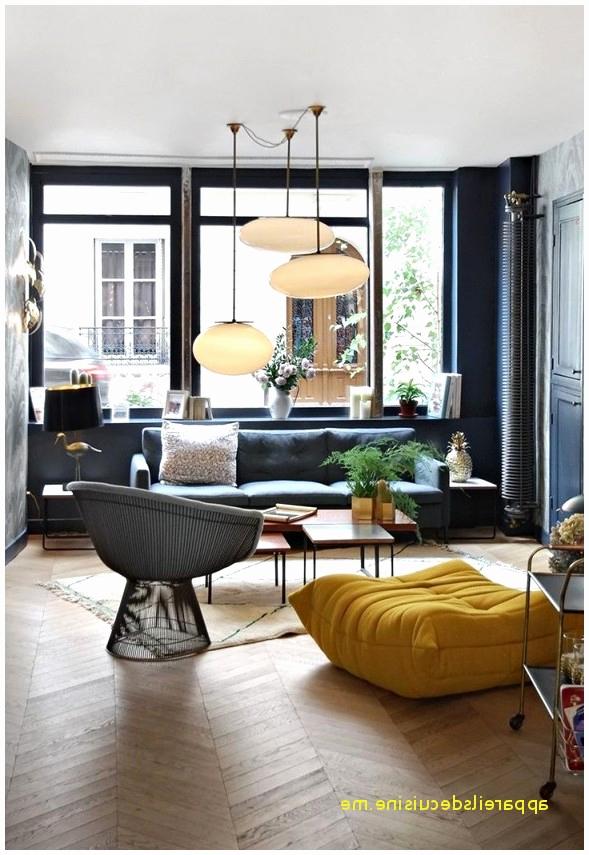 Cheval En Bois Ikea Beau Collection Inspirant Graphie De Lampadaire Bois Ikea