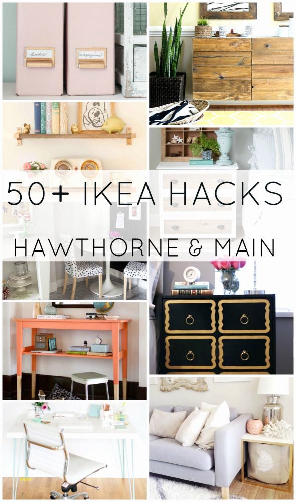 Cheval En Bois Ikea Beau Photos 22 Frais Chaise Ikea Bois Concept