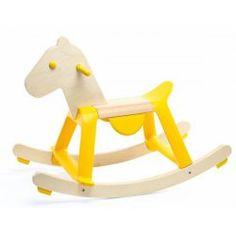 Cheval En Bois Ikea Impressionnant Collection Les 17 Meilleures Images Du Tableau Cheval  Bascule En Bois Sur