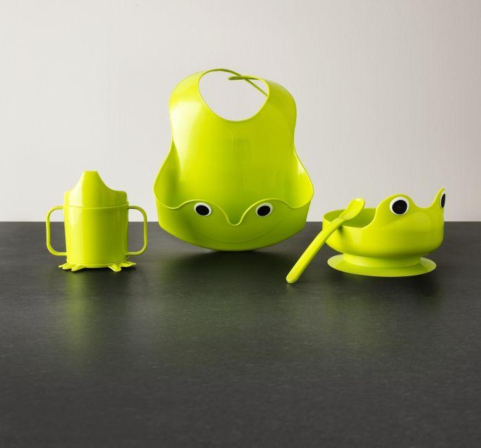 Cheval En Bois Ikea Impressionnant Photographie Les 24 Meilleures Images Du Tableau Barna Ikea Sur Pinterest