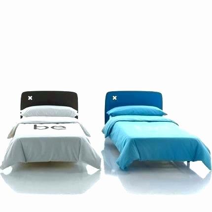 Cheval En Bois Ikea Inspirant Collection Tete De Lit En 90 Luxe Lit De 90 Lit De 90 Tete De Lit 90 Cm Ikea
