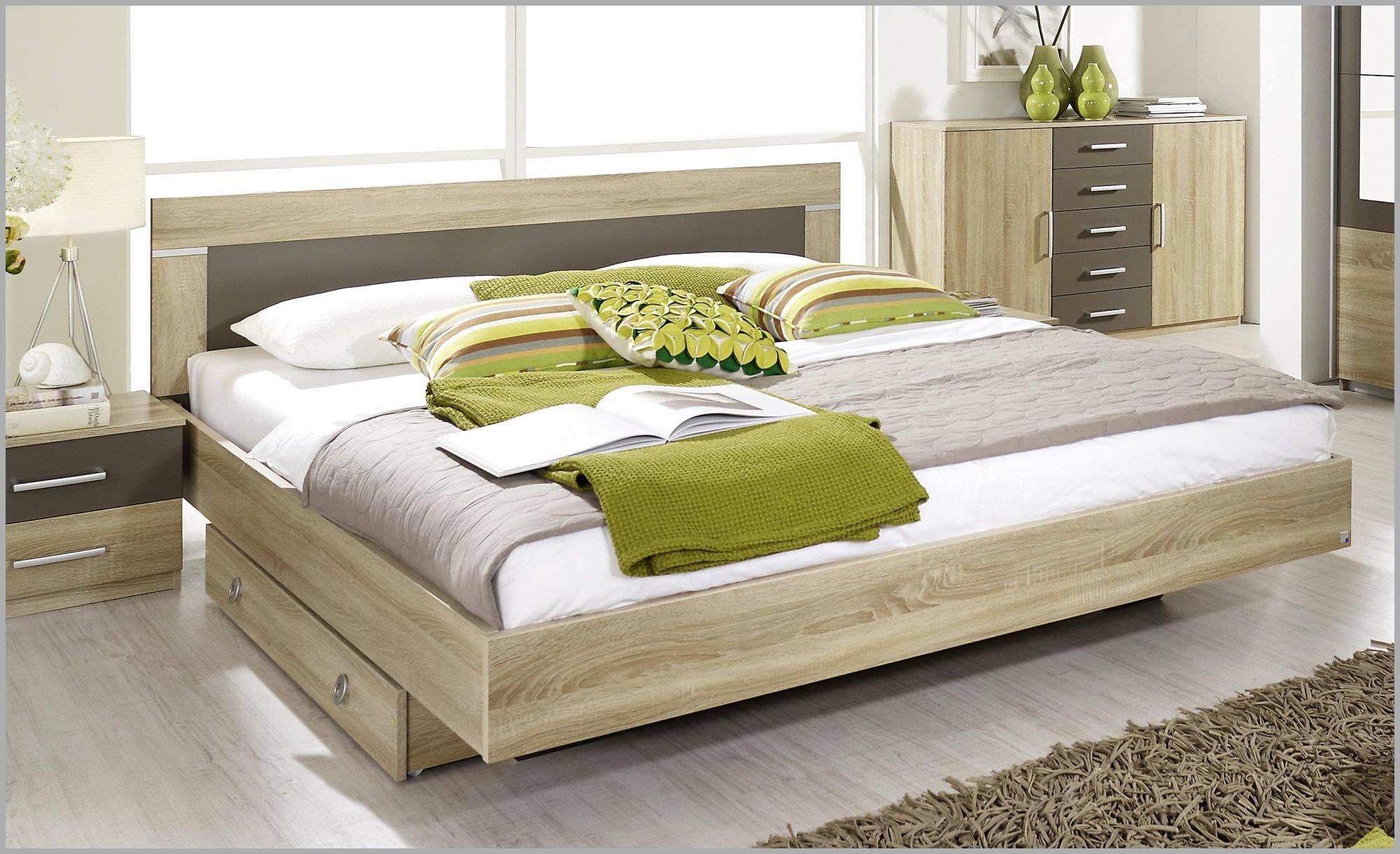 Cheval En Bois Ikea Inspirant Image Tete De Lit Avec Rangement 160 Unique Lit Rangement 0d