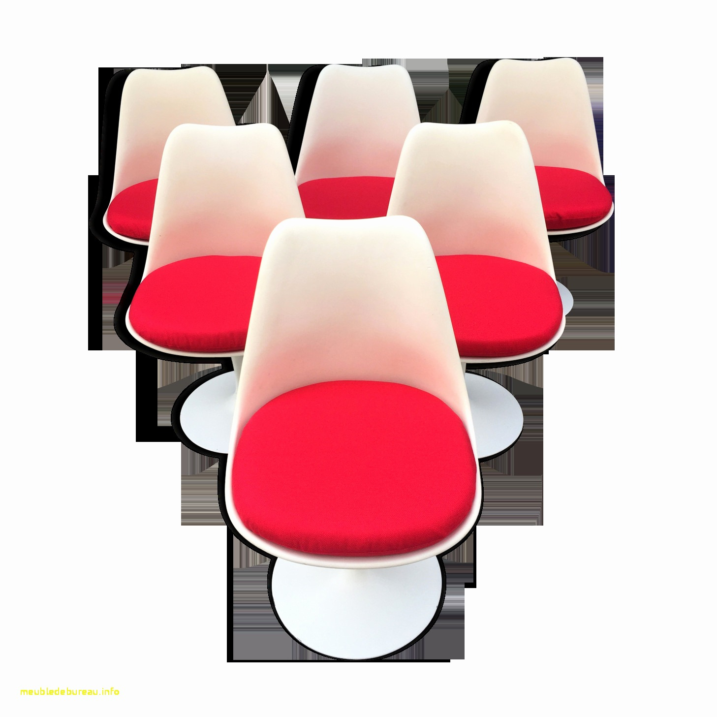 Cheval En Bois Ikea Luxe Galerie Chaise De Bureau En Bois Best Kawaii En Bois Cheval Chaise
