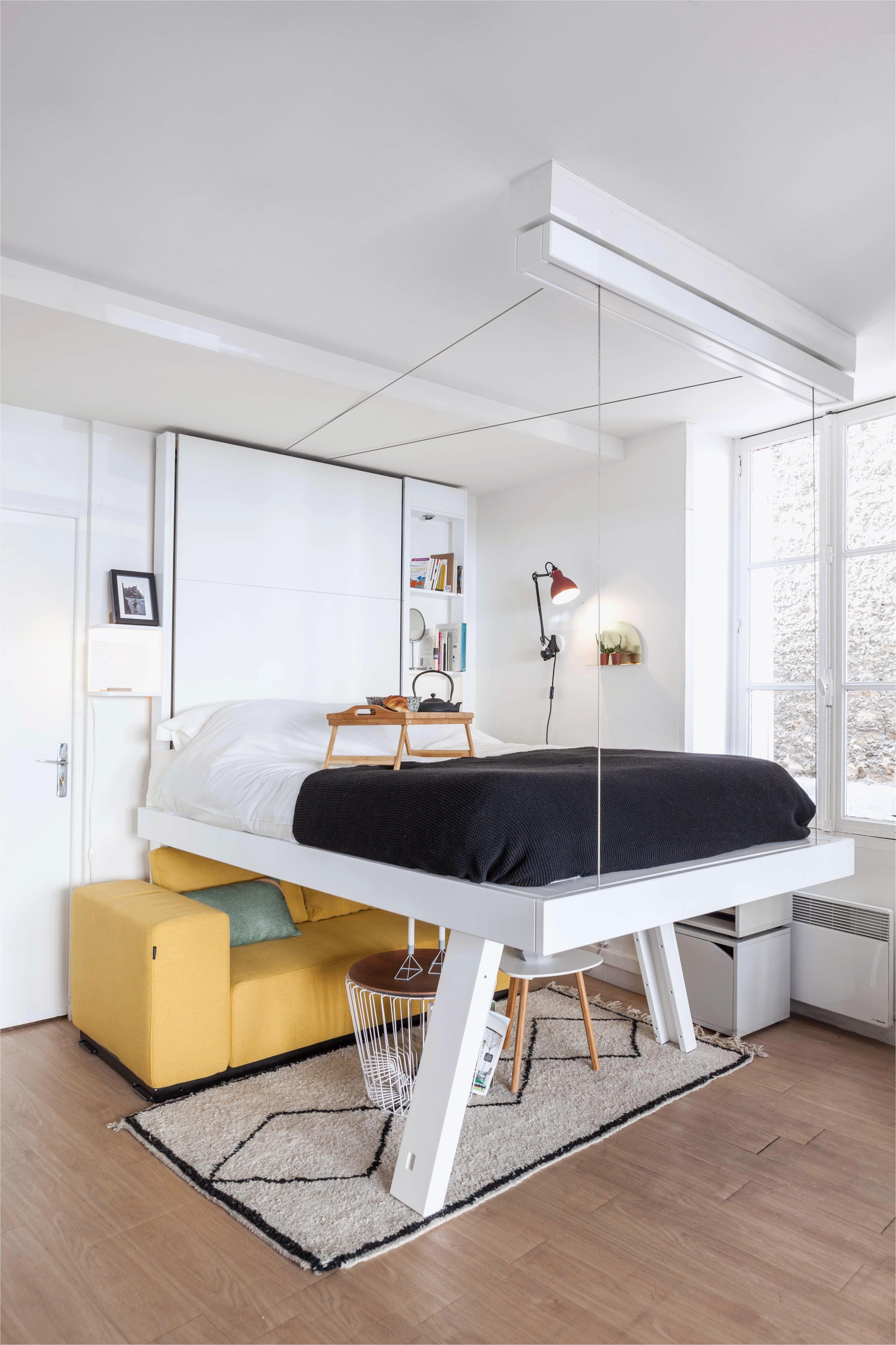 Cheval En Bois Ikea Nouveau Image Tete De Lit Armoire Meilleur De 84 Best La Chambre Ikea Pinterest