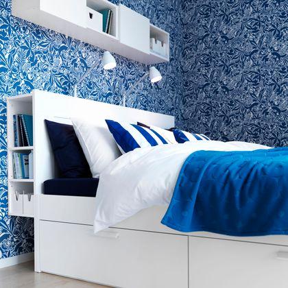 Cheval En Bois Ikea Nouveau Stock Tete De Lit Avec Rangement 160 Meilleur De Tete Lit Capitonne Ikea