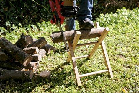 Chevalet Pour Couper Bois Leroy Merlin Beau Stock Bois De Chauffage Leroy Merlin Pole Bois Bruno Mini Arcade