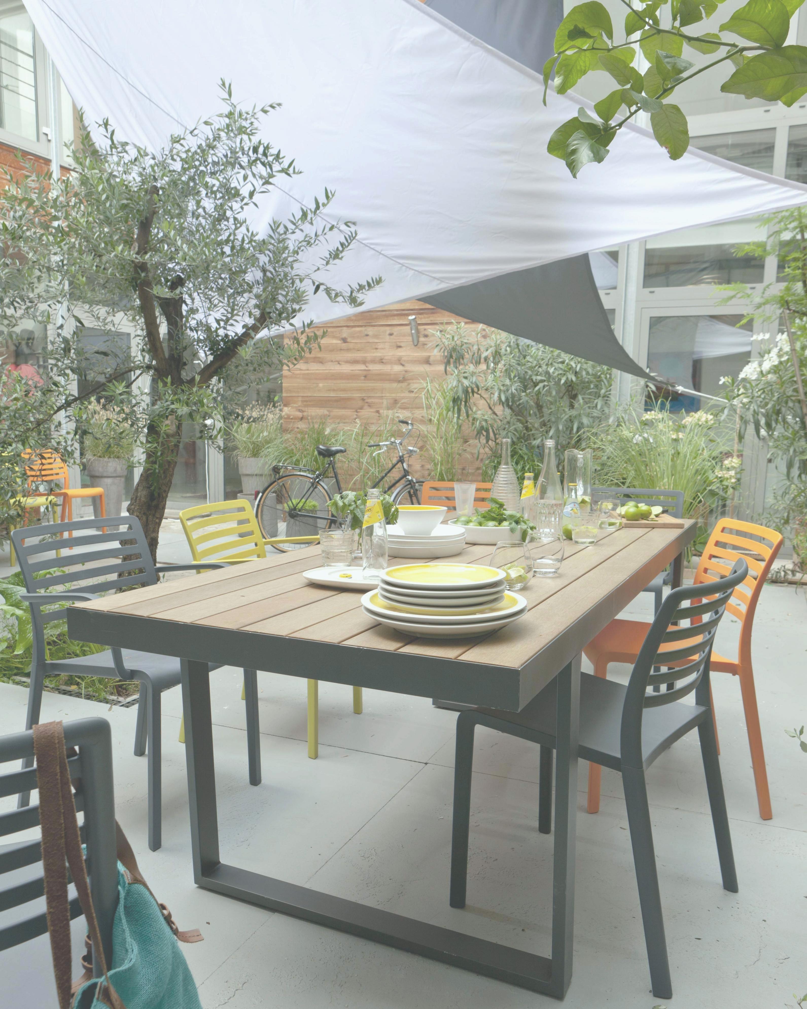 Chilienne Avec Repose Pieds Castorama Beau Images Le Plus Considérable Fauteuil Transat Jardin Conception – Sullivanmaxx
