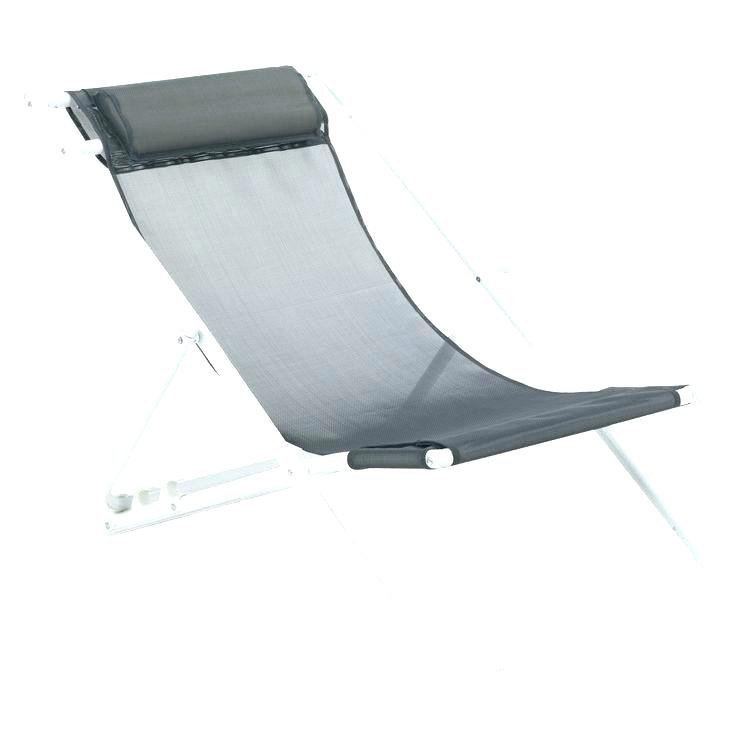 Chilienne Avec Repose Pieds Castorama Inspirant Photos Chaise Longue Pliante Simple Oem Systems Pany Chaise Longue