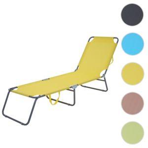 Chilienne Avec Repose Pieds Castorama Inspirant Photos Chaises Longues Pas Cher Great Best Chaises Longues Design Chaise