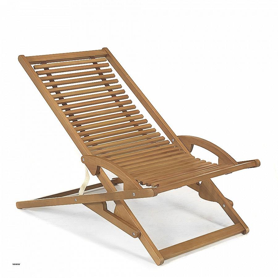 Chilienne Avec Repose Pieds Castorama Luxe Stock Chaise Longue En Bois Great Chaise Longue Bois Avec Repose Pied