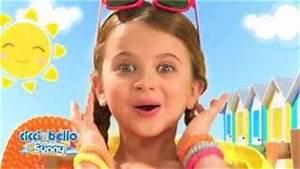 Cicciobello Miam Miam Popo Pas Cher Beau Photographie Cicciobello Sunny Baby Unboxing Youtube