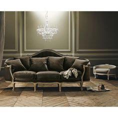 Cire Teintee Pour Canape Cuir Beau Collection 50 Idées Fantastiques De Canapé D Angle Pour Salon Moderne