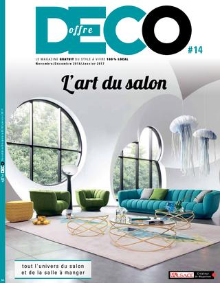 Cire Teintee Pour Canape Cuir Beau Photos Fre Déco 14 by Julie Rosenblatt issuu
