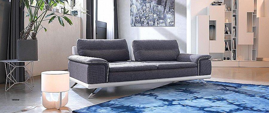 Cire Teintee Pour Canape Cuir Élégant Photos 23 Unique Canapé Luxury
