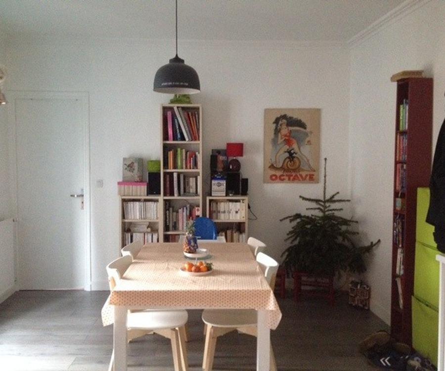 Cire Teintee Pour Canape Cuir Élégant Photos Idées Déco De Cécile Bonnet Décorateur D Intérieur Restauratrice