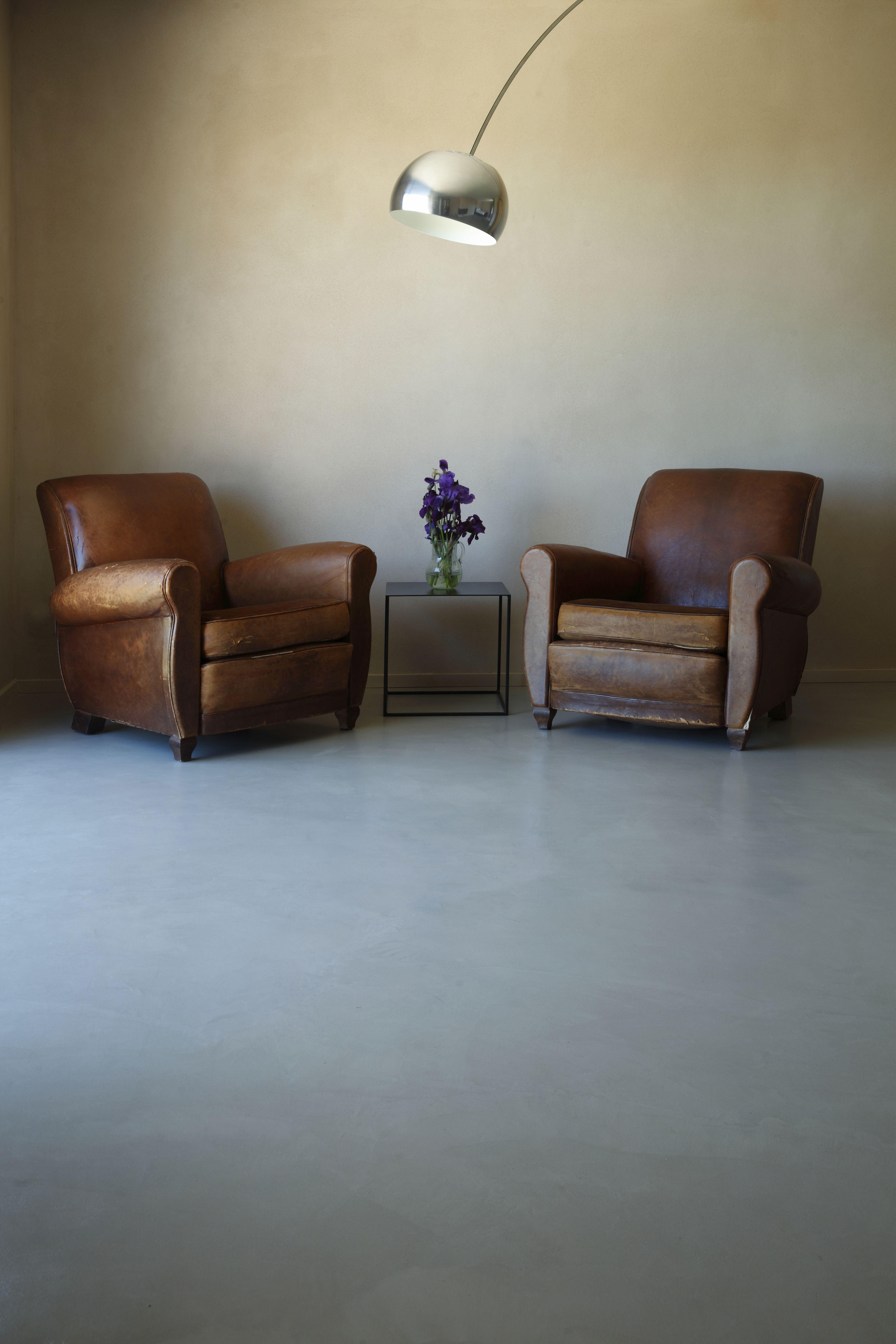 Cire Teintee Pour Canape Cuir Frais Collection Smooth Finish Mortar Wax Concrete Od Francouzské Společnosti